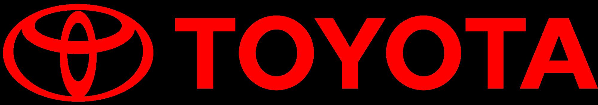 Toyota Motor Viet Nam